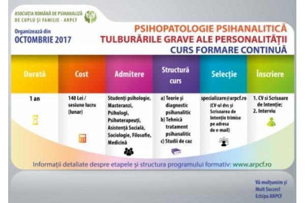 ARPCF Asociatia Romana de Psihanaliza de Cuplu si Familie - anunt_curs_formare_continua_2.jpg
