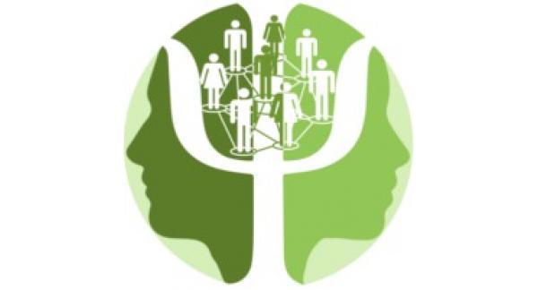 ARPCF Asociatia Romana de Psihanaliza de Cuplu si Familie