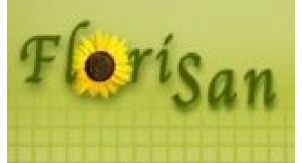 S .C  Florisan  SRL