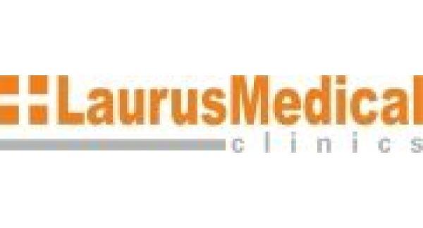 LaurusMedical Focsani