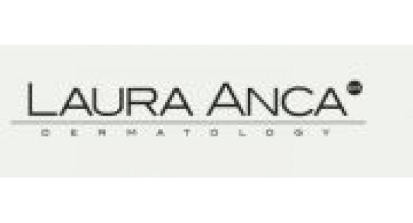 Laura Anca Dermatology