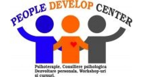 PEOPLE DEVELOP CENTER
