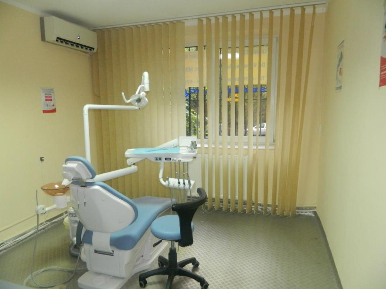 CMI Dr. Marin Catalin - Dristor - 539260_346261835462361_1933885766_n.jpg