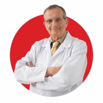 Medic SpecialistRene Milleret