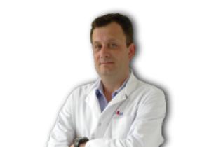 Medic Primar Tudor Vasile