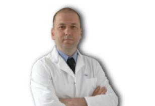 Medic Primar Valean Dragos Iuliu