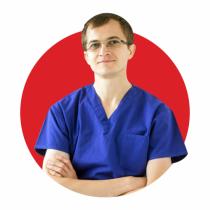 Medic Specialist Ovidiu Grad