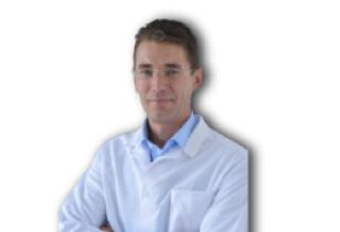 Medic Primar Vasile Bintintan