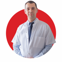 Medic Primar Claudiu Filip