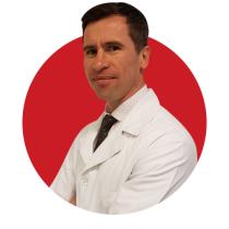 Medic Primar - Chirurgie GeneralaOleg Cebotari