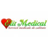 ELIT MEDICAL