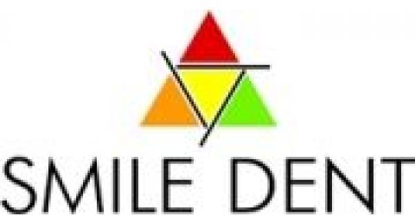 Smile Dent