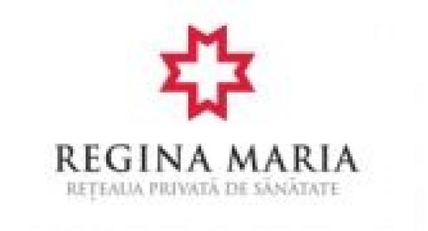 Policlinica REGINA MARIA Cotroceni