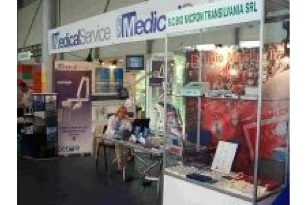 MEDICAL SERVICE - galerie_2.jpg