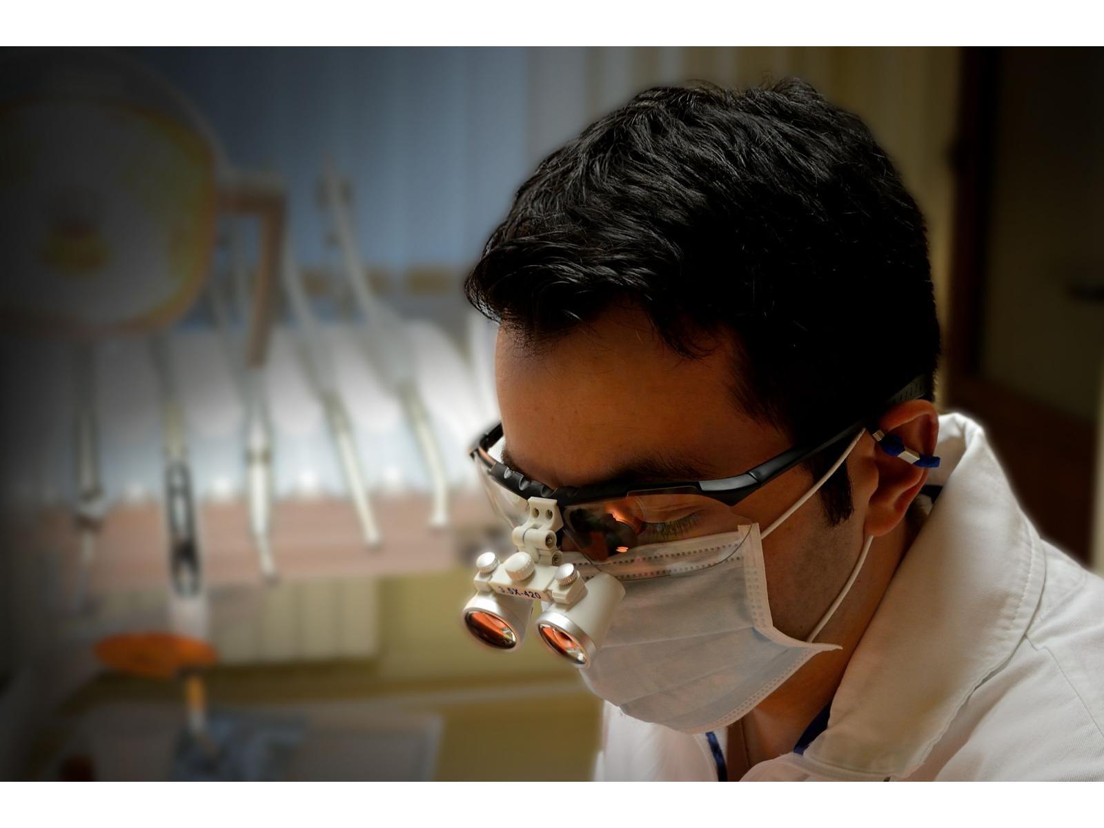 CMI Dr. Rizea Bogdan - DSC_3468.JPG