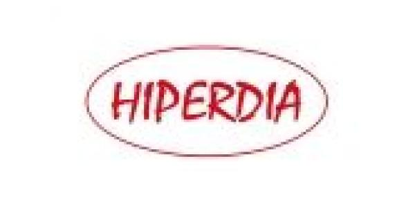 Hiperdia Bistrita