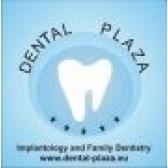 Dental Plaza Clinic