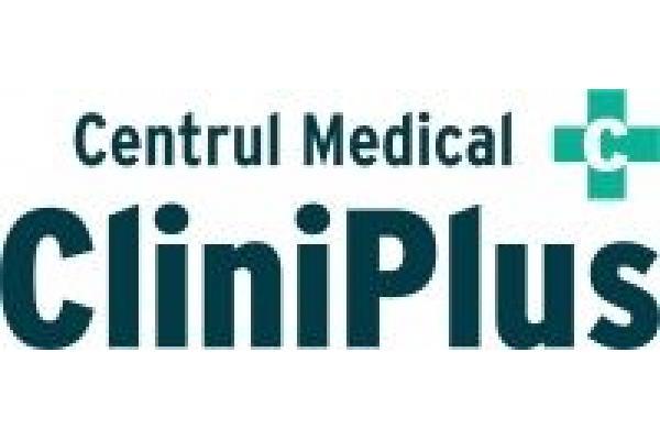 Centrul Medical Cliniplus - sigla.jpg