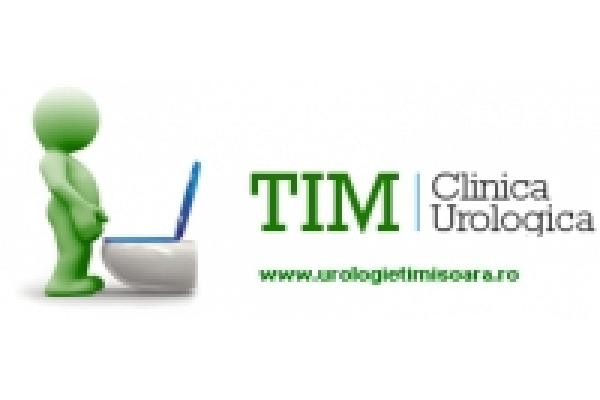 UROLOGICA TIM Timisoara - logo_uro_1.PNG