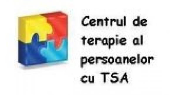Centrul de terapie a persoanelor cu autism Ploiesti