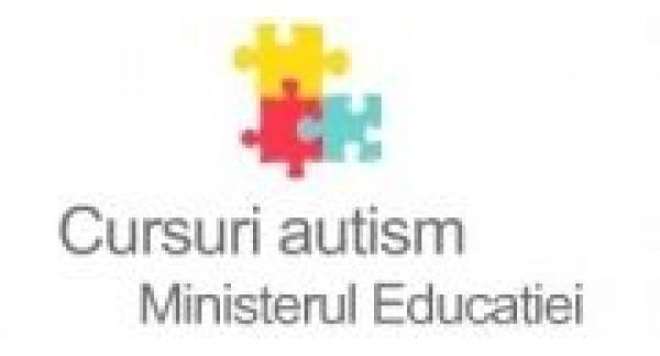CURSURI AUTISM - Centrul Roman de Interventie Sociala si Psihoterapeutica CURSURI TERAPIE COGNITIV COMPORTAMENTALA PENTRU COPII AUTISM