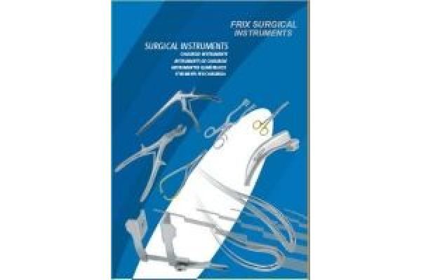 Frix Surgical Instruments - SURGICAL_INSTRUMENTS.jpg