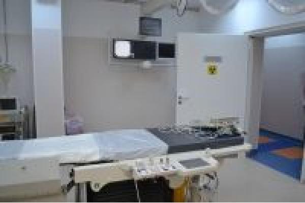 Centrele de Excelenta in Cardiologie si Radiologie Interventionala ... - DSC_4096.jpg