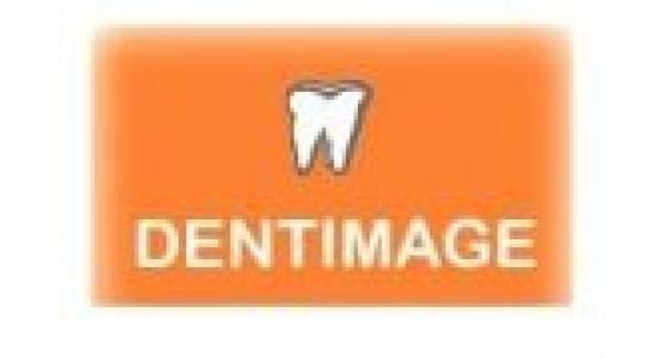 Dentimage