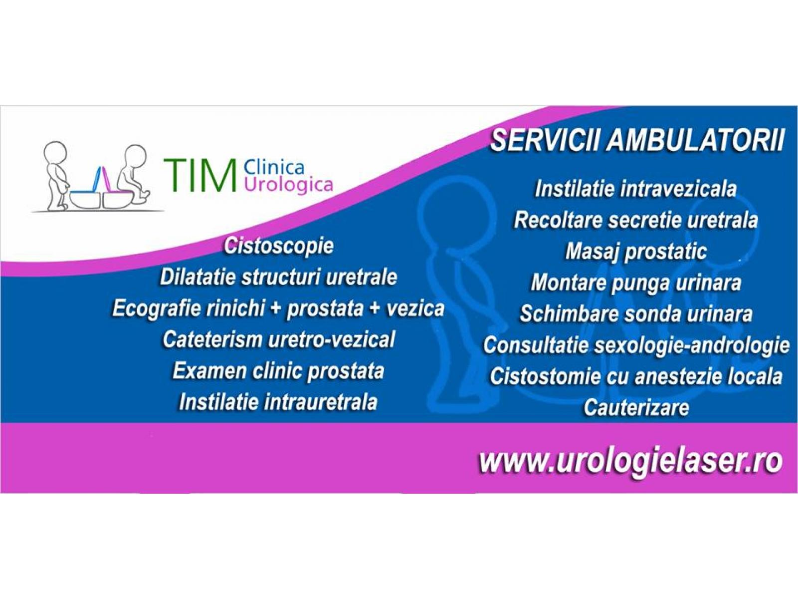 Urologie Timisoara - RECLAMA_1.jpg