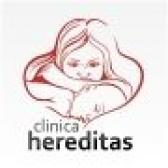 Clinica Hereditas