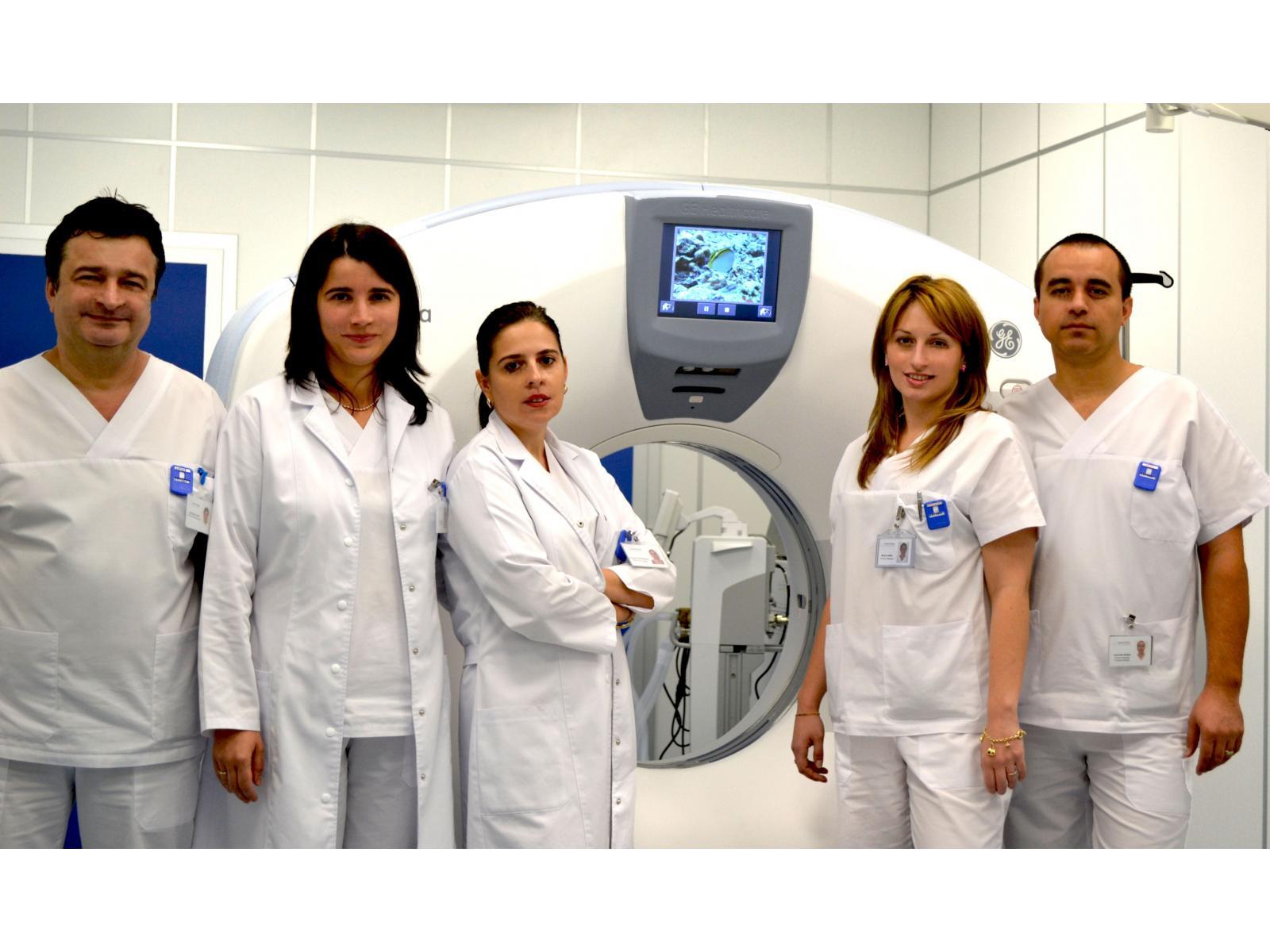 Spitalul Monza - Echipa_radio.jpg