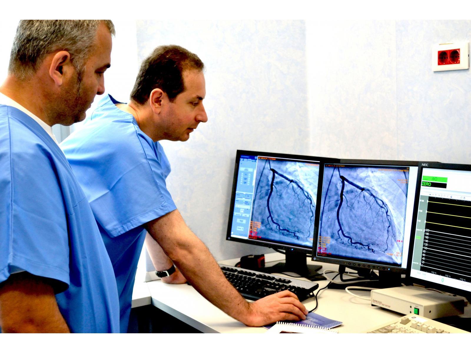 Spitalul Monza - examen_cardiointerv.jpg