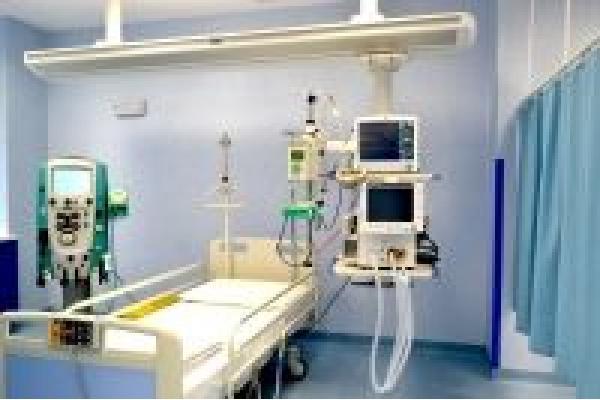 Spitalul Monza - terapie.jpg