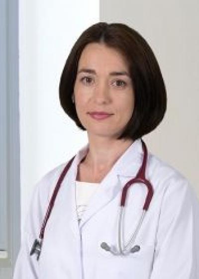Hipertensiunea arteriala secundara - o entitate ce nu trebuie ignorata