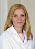 Dr.Carmen Steiu