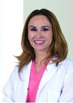 Dr.Anca Visan