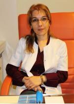 Medic primar Obstetrica-GinecologieDr. Elvira Bratila