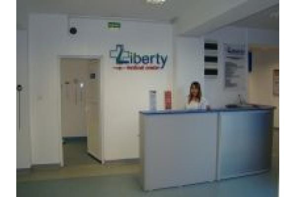 LIBERTY MEDICAL CENTER - DSC07129.JPG
