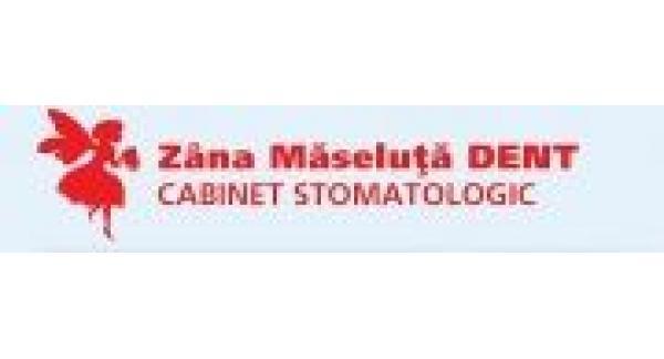 Zana Maseluta DENT