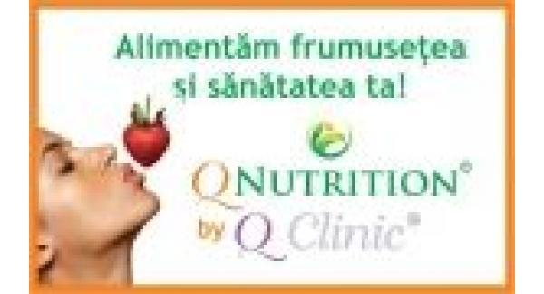 Q Nutrition