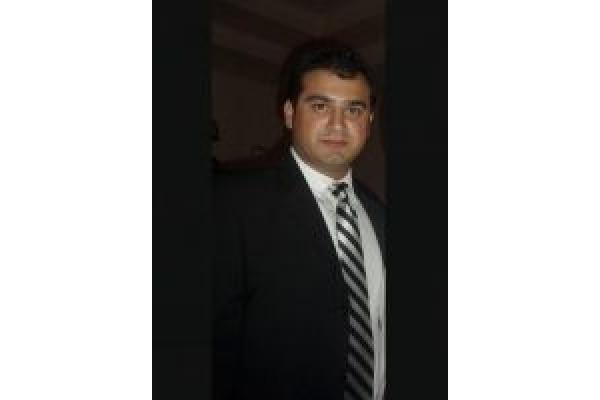Cabinet stomatologic Dr.Matin Salehi Aesthetics&Cosmetics - 401782_465325076881232_294419274_n.jpg