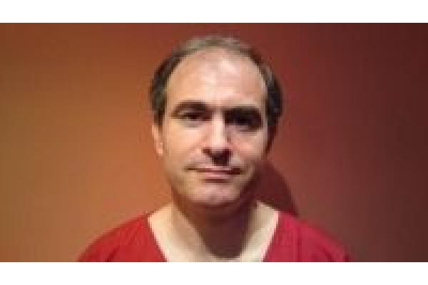 Cabinet stomatologic Dr.Matin Salehi Aesthetics&Cosmetics - 547043_168763686603803_576120717_n.jpg