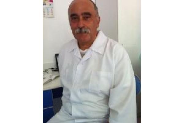 Cabinet stomatologic Dr.Matin Salehi Aesthetics&Cosmetics - dr_farhad.jpg
