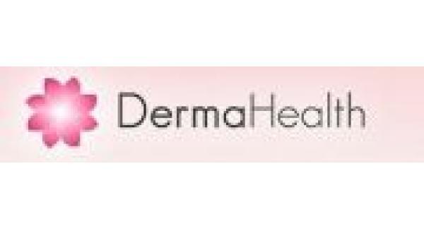 Clinica DermaHealth