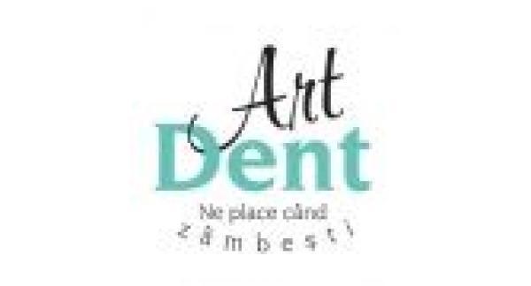 ArtDent Total