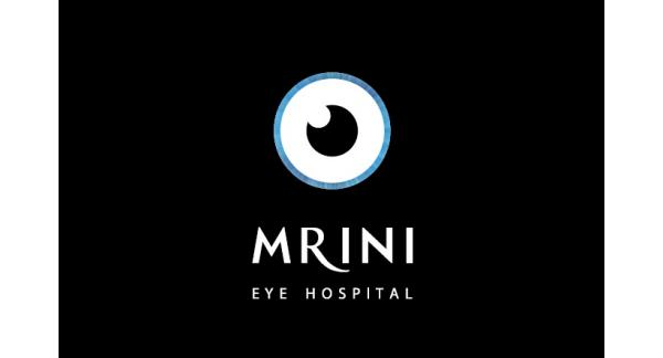 Mrini Eye Hospital