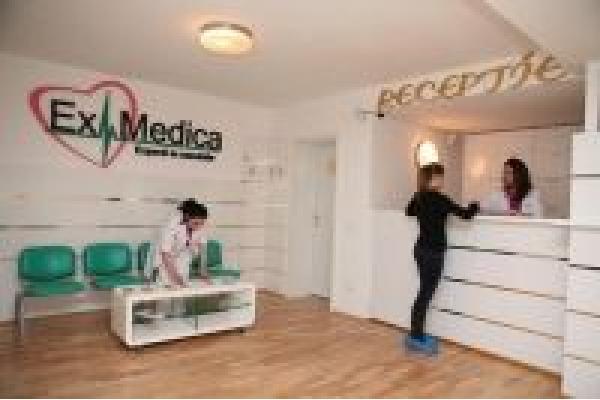 Exmedica - IMG_0053.JPG