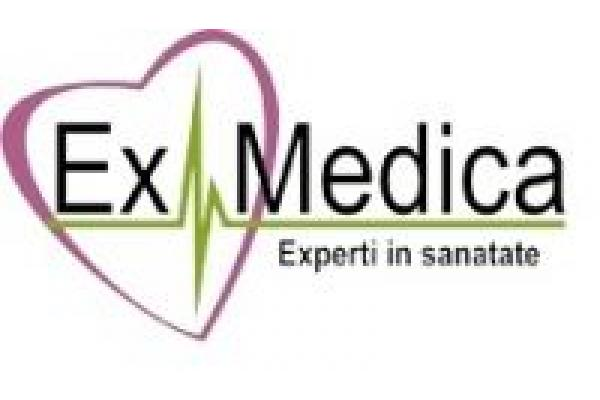 Exmedica - logo-exmedica2.jpg