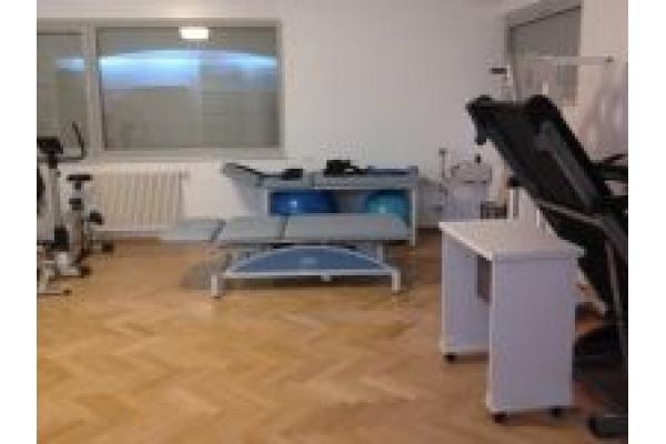 IVAKINETIC - Cabinet Recuperare Medicala - 2012-11-05_22.59.28.jpg
