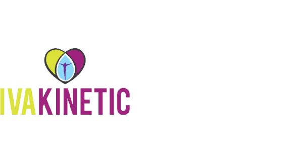 IVAKINETIC - Cabinet Recuperare Medicala